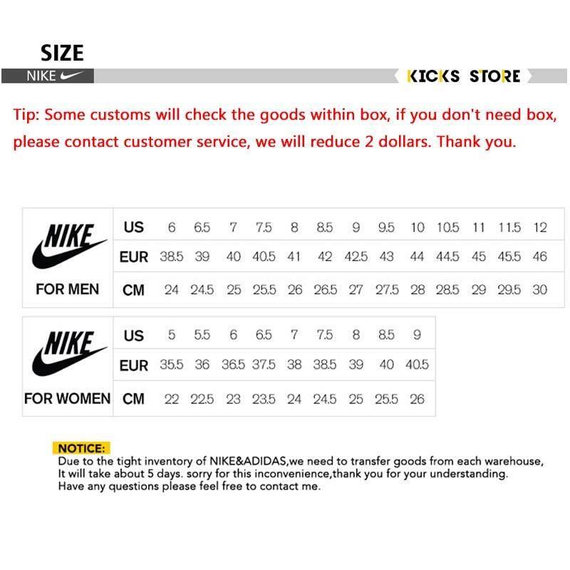 newest collection c26a3 b4ebc รายละเอียดสินค้า Nike Air Jordan 1 Black Toe Original Mens Basketball Shoes  Breathable Stability Sneakers For Men Shoes