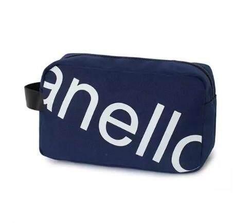 เพชรบุรี !!! ส่งฟรี !!! กระเป๋า anello one pouch