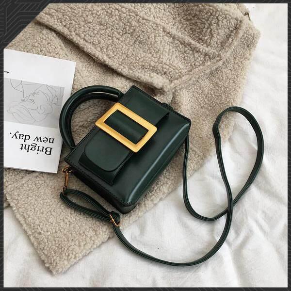 กระเป๋าเป้สะพายหลัง นักเรียน ผู้หญิง วัยรุ่น ชัยนาท Surebag กระเป๋าแฟชั่น เข็มขัดยอดนิยมกระเป๋า