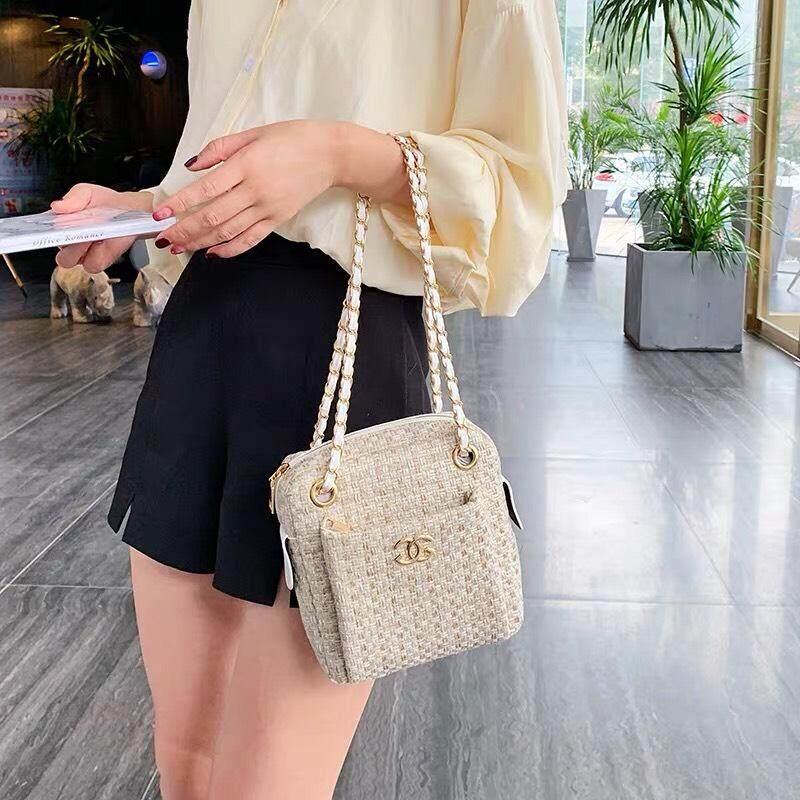 กระเป๋าเป้ นักเรียน ผู้หญิง วัยรุ่น สงขลา กระเป๋าสะพายแฟชั่น อินเทรนด์มาใหม่ งานน่ารักมาก