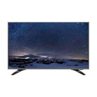 Aconatic สมาร์ททีวี 55 4K (Android) รุ่น  AN-55UR542AN  รับประกัน 3 ปี รุ่นใหม่ปี2019