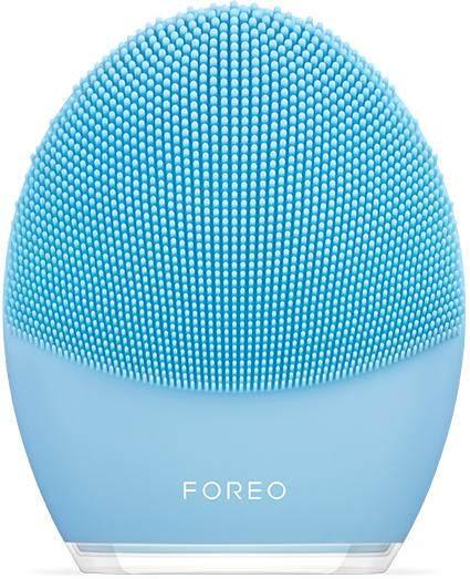 ยี่ห้อนี้ดีไหม  อุบลราชธานี Foreo — Luna 3 blue