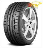 ประกันภัย รถยนต์ 3 พลัส ราคา ถูก พะเยา ยาง BRIDGESTONE POTENZA S001 225/50R17 RFT (รันแฟลต)