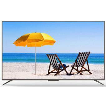 TV UHD LED (65, 4K, Android) รุ่น AN-65DU800SM