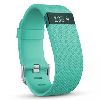 Fitbit Charge HR Small - Teal