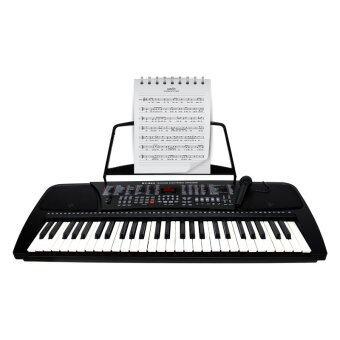 GALAXY คีย์บอร์ดเด็กเล่น Electronic Keyboard รุ่น XY-893