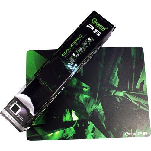 เก็บเงินปลายทางได้ Gview P5 Gaming Mouse Pad (จัดส่ง Kerry 1-5 วัน)