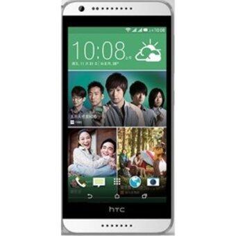 HTC Desire 620G 3G 2 Sim - White