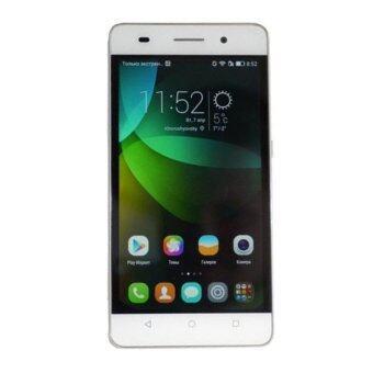 Huawei CHC-U23 Gplay Mini - White
