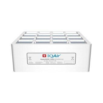 IQAir HyperHEPA® Filter