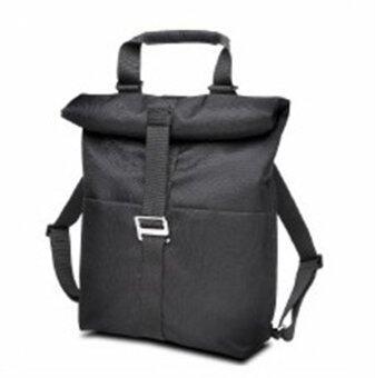 Kensington กระเป๋าโน้ตบุ๊ก รุ่น LC140 14.4\ (สีดำ)
