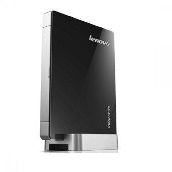 LENOVO IdeaCentre - Q190 (57324960) (Free Keyboard Mouse)
