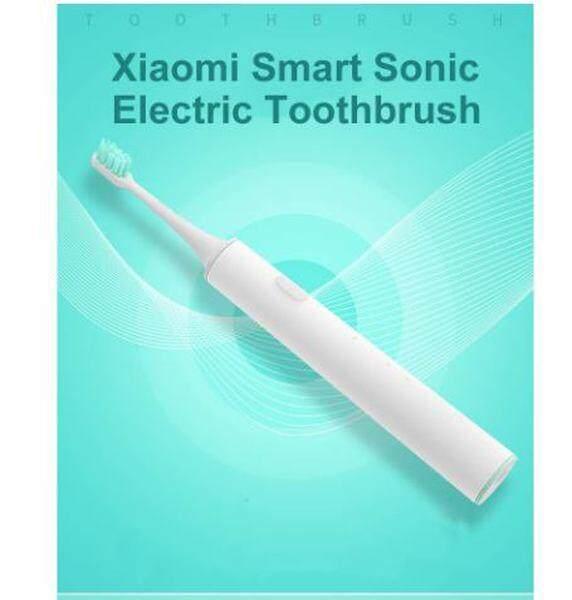 กระเป๋าเป้ นักเรียน ผู้หญิง วัยรุ่น แม่ฮ่องสอน Mi Electric Toothbrush  แปรงสีฟันไฟฟ้า อัจฉริยะ Xiaomi