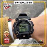 ลดสุดๆ นาฬิกาข้อมือ นาฬิกา Casio นาฬิกา Gshock รุ่น DW-9052GBX-1A9นาฬิกาผู้ชาย นาฬิกาผู้หญิง กันน้ำ - ของแท้ พร้อมกล่อง คู่มือ ใบรับประกัน CMG จัดส่ง kerry ทุกวัน มีประกัน 1 ปี