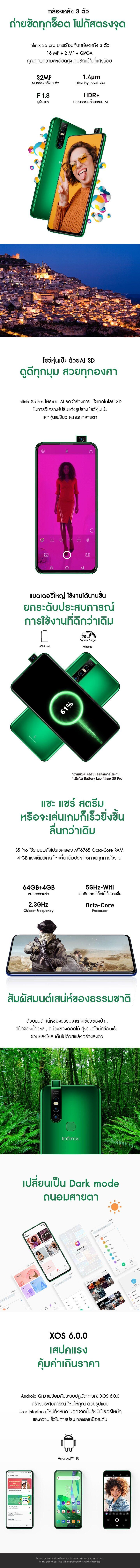 b2b8342496cf8c4f08710ac15a76cdb2.jpg