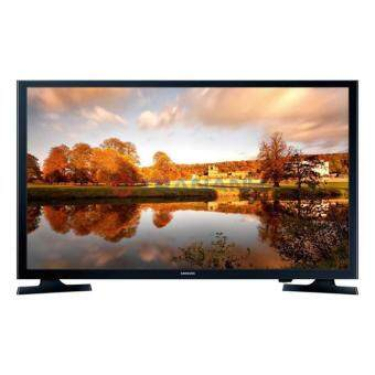 Samsung HD Smart LED TV 32″รุ่น 32J4303