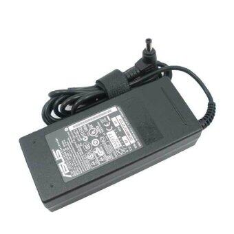 Asus Adapter 19V/4.74A (5.5*2.5mm)