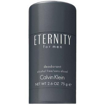 Calvin Klein Eternity For men Deodorant Stick 75g.