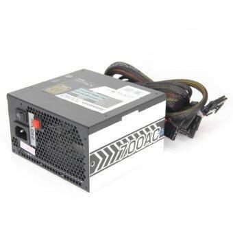 RAIDMAX (80Plus)RX 700W
