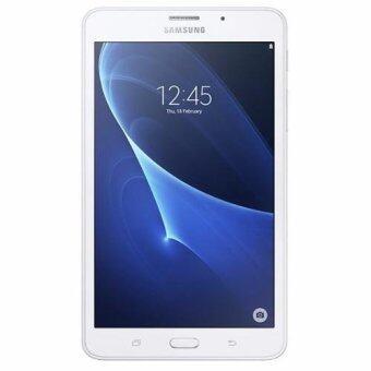 (Refurbish)Samsung Galaxy Tab A 7.0 White(White 8GB)