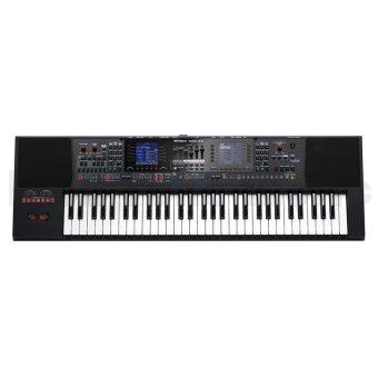 ROLAND EA-7 EXPANDABLE ARRANGER KEYBOARD