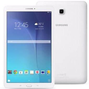 Samsung Galaxy Tab A 7.0 (White) ศูนย์ไทย