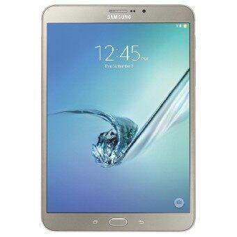 Samsung Galaxy Tab S29.7\ 4G LTE 32GB(Gold)