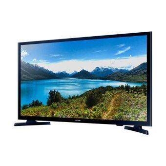 SAMSUNG LED Smart Tv Digital TV 32