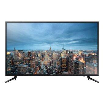 Samsung UHD 4K Flat Smart TV 48 รุ่น UA48JU6000K