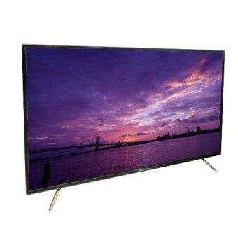 TCL LED Smart & digital TV 49  รุ่น 49S3820(Black)