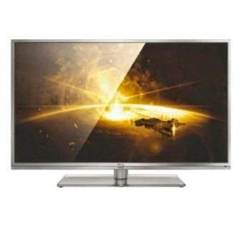 TCL LEDSMART TV 32 นิ้ว รุ่น 32F3700