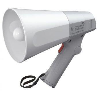 TOA Megaphone รุ่น ER-520 - ขาว
