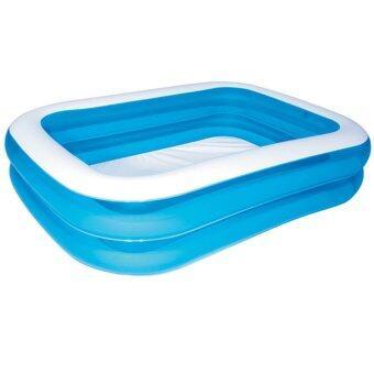 Toysplus สระว่ายน้ำขนาด 3 เมตร