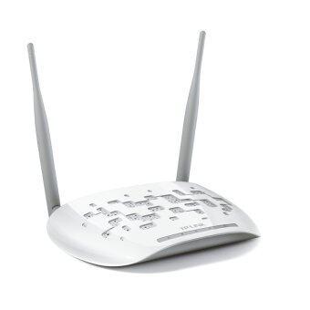 ขายถูกมาก ASUS RT-AC51U Dual-band AC750 Wireless Router