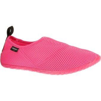 TravelSports รองเท้าลุยน้ำ 50 (สีชมพู)