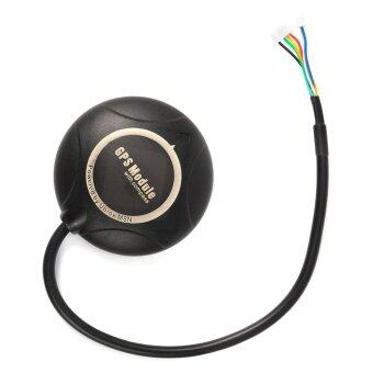 Ublox NEO-M8N GPS Module Built in Compass for APM Flight Controller