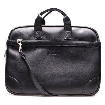 ULTIMOExecutive Bag รุ่น YP0515 - Black