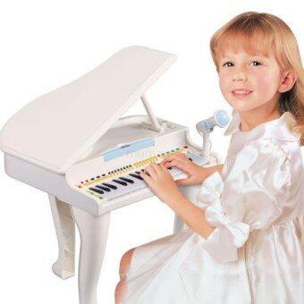 Weina เปียโน วีน่า weina grand piano and stool