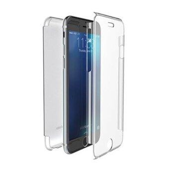 X-Doria Defense 360 for iPhone 6/6s - Clear