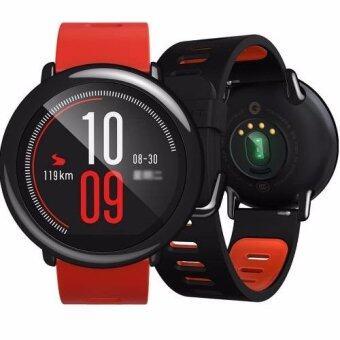 Xiaomi Amazfit SmartWatch Fitness Tracker - Firmware Eng