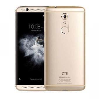 ZTE AXON 7 64GB (Gold)