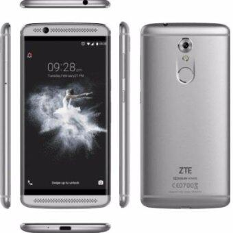 ZTE AXON 7 64GB (Grey)