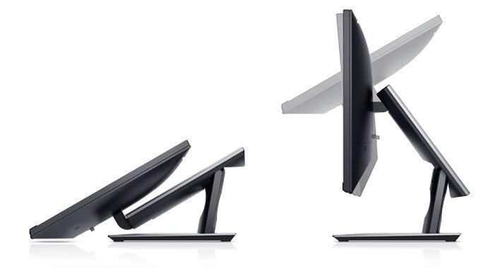 Dell P2418HT Monitor